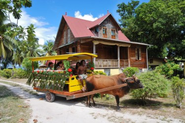 La_Digue_Island_Seychelles_14