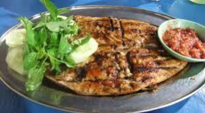 Restaurants_on_La_Digue_Island_Seychelles