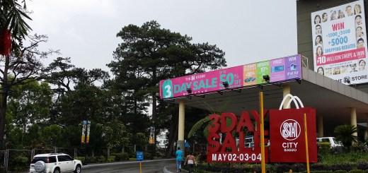 042914-sm-store-baguio