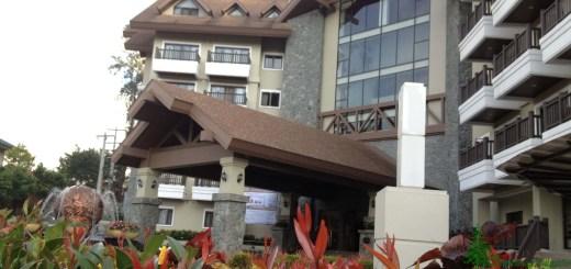 Azalea-Residences-Baguio-Hotel