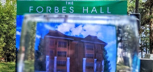 Forbes-Hall-The-Residences-At-Brent