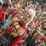 Panagbenga-2013-Grand-Float-Parade 034