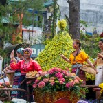 Panagbenga-2013-Grand-Float-Parade 057