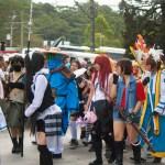 Panagbenga-2013-Grand-Float-Parade 170