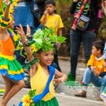 Panagbenga-2013-Grand-Street-Dancing-Parade-128