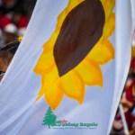 Street-Dancing-Flag-Panagbenga