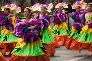 Panagbenga-2013-Opening-Parade