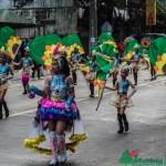 Panagbenga-2014-Opening-Parade-Baguio_City-105