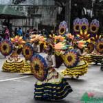 Panagbenga-2014-Opening-Parade-Baguio_City-106