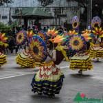 Panagbenga-2014-Opening-Parade-Baguio_City-107