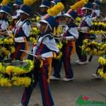 Panagbenga-2014-Opening-Parade-Baguio_City-111
