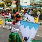 Panagbenga-2014-Opening-Parade-Baguio_City-114