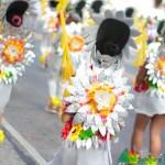 Panagbenga-2014-Opening-Parade-Baguio_City-136