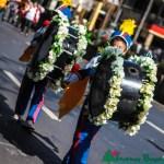Panagbenga-2014-Opening-Parade-Baguio_City-15