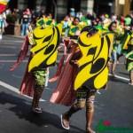 Panagbenga-2014-Opening-Parade-Baguio_City-22