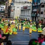 Panagbenga-2014-Opening-Parade-Baguio_City-26
