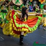 Panagbenga-2014-Opening-Parade-Baguio_City-28