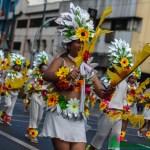 Panagbenga-2014-Opening-Parade-Baguio_City-32