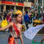 Panagbenga-2014-Opening-Parade-Baguio_City-39