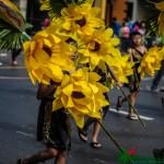 Panagbenga-2014-Opening-Parade-Baguio_City-44