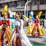 Panagbenga-2014-Opening-Parade-Baguio_City-6