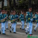 PMA Band 2