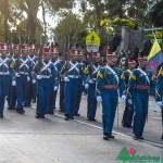 Panagbenga-2014-Opening-Parade-Baguio_City-66