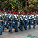 Panagbenga-2014-Opening-Parade-Baguio_City-69
