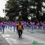 Panagbenga-2014-Opening-Parade-Baguio_City-70