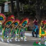 Panagbenga-2014-Opening-Parade-Baguio_City-73