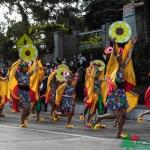 Panagbenga-2014-Opening-Parade-Baguio_City-74