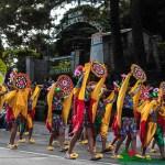 Panagbenga-2014-Opening-Parade-Baguio_City-76