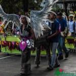 Panagbenga-2014-Opening-Parade-Baguio_City-77