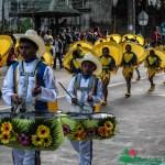 Panagbenga-2014-Opening-Parade-Baguio_City-78