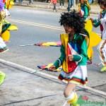 Panagbenga-2014-Opening-Parade-Baguio_City-86