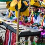Panagbenga-2014-Opening-Parade-Baguio_City-87