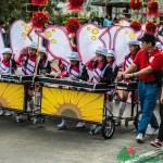 Panagbenga-2014-Opening-Parade-Baguio_City-93