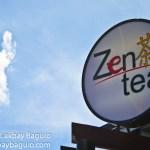Zentea-137