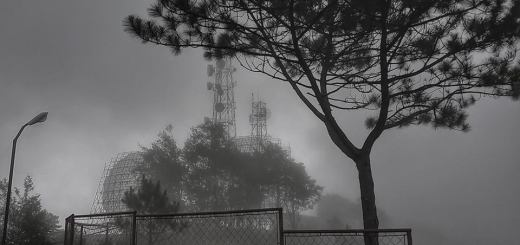 baguio-city-cold-weather
