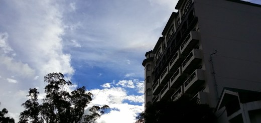 baguio-city-weather