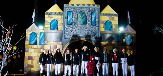 christmas-in-baguio-chorale-1024x682