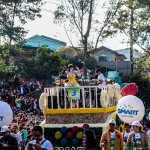 panagbenga-2014-grand-float-parade-23