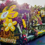 panagbenga-2014-grand-float-parade-3-2