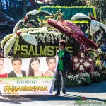 panagbenga-2014-grand-float-parade-48