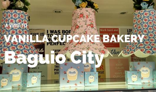 vanilla-cupcake-bakery-baguio-city-guide