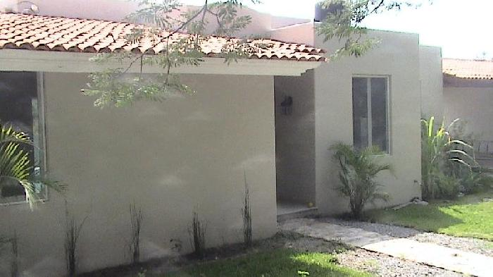 Ajijic Homes for Sale by Owner