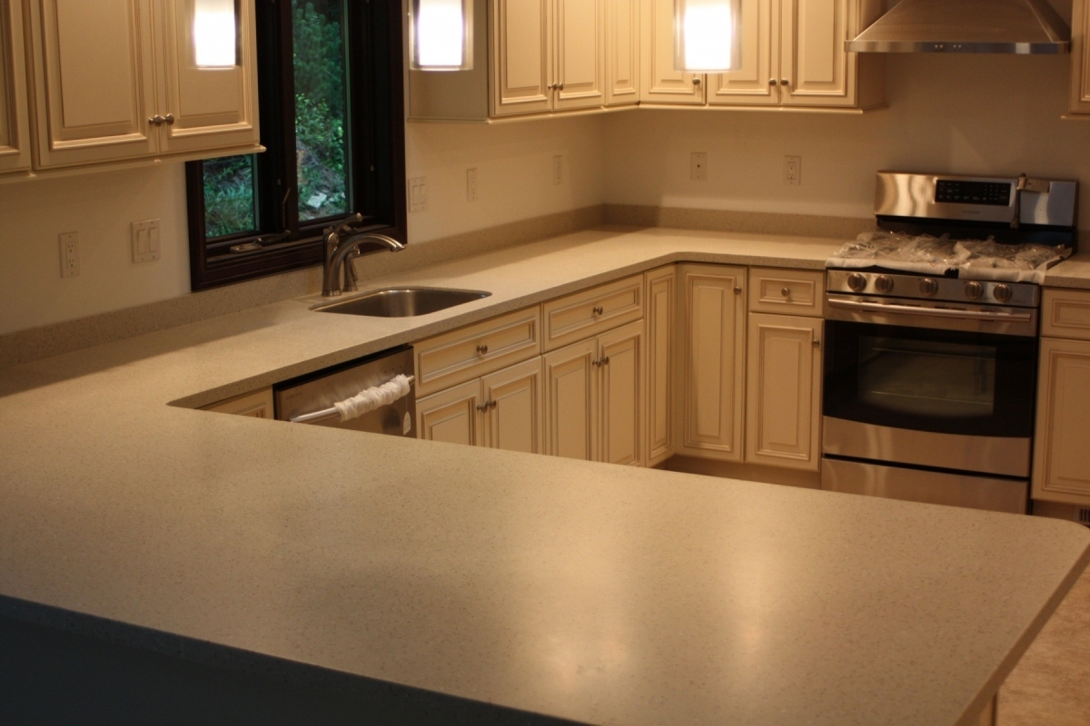 Granite Countertops Erie Pa Lake Erie Countertops
