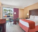 things to do travelodge hotels in lakeland fl