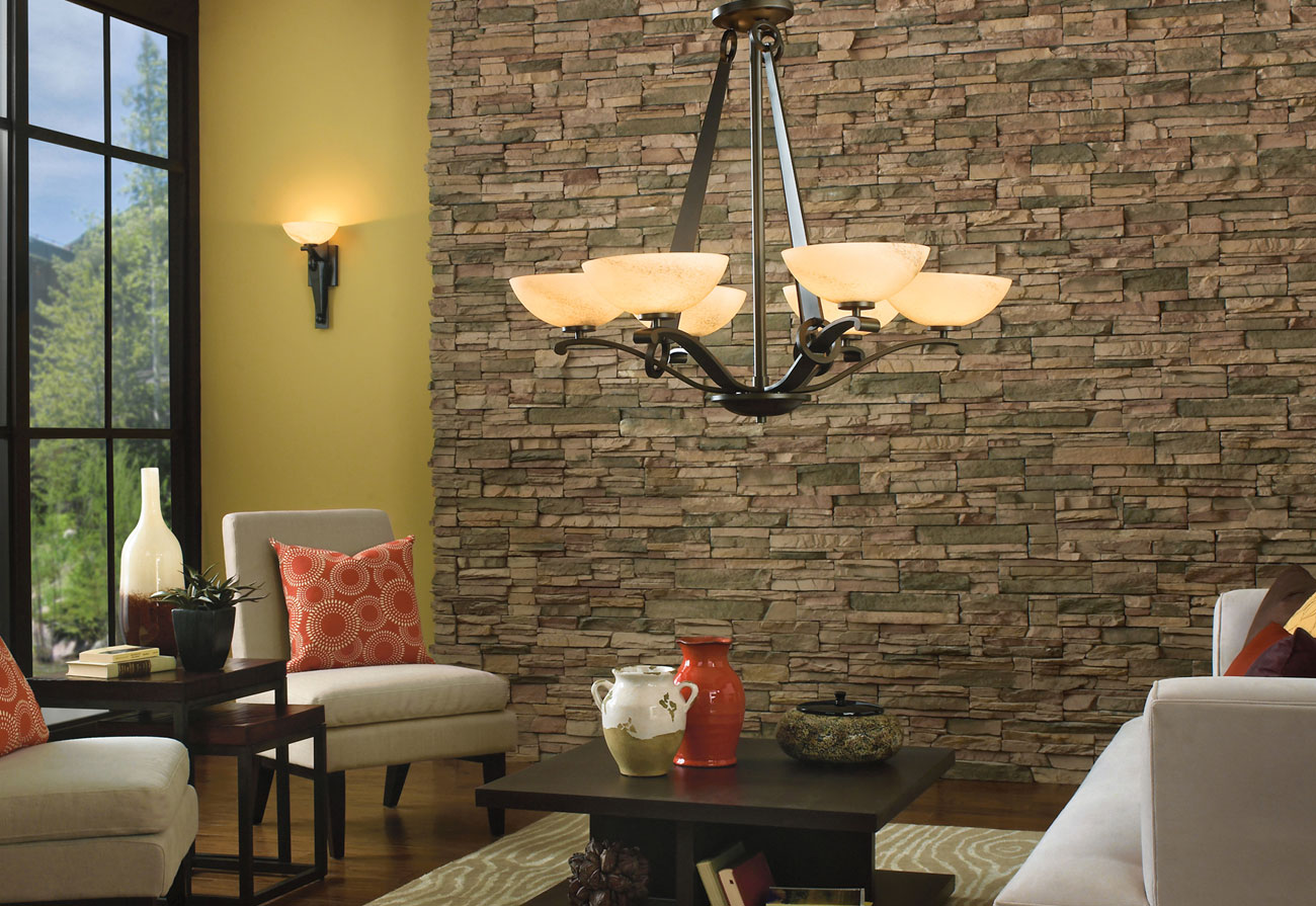 Wall Lamps For Living Room Living Room Lighting Wall Sconces Chandeliers