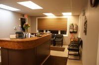 Office Reception Area Decorating Ideas Creativity ...